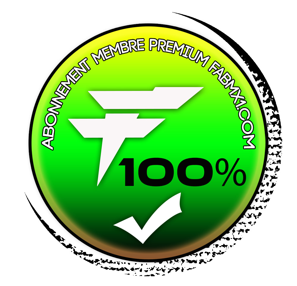 Logo abo Membre