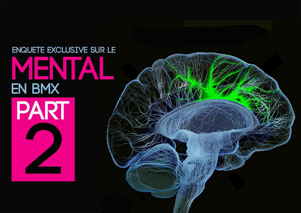 Dossier: Le mental et le BMX/Part 2: A.WATTIER