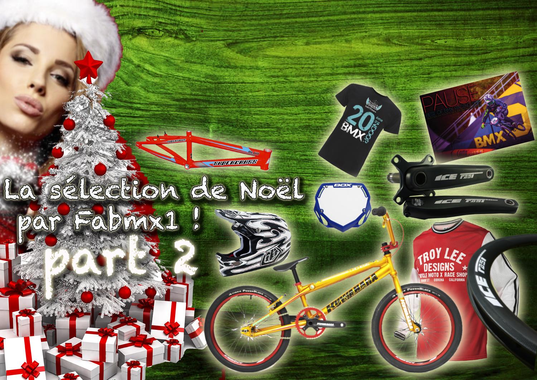 Guide d'achat Noël/Part 2