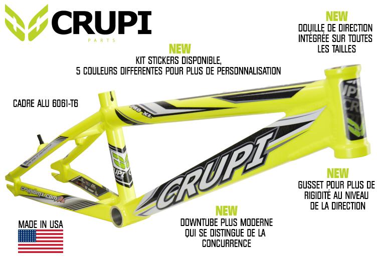 crupi-2016