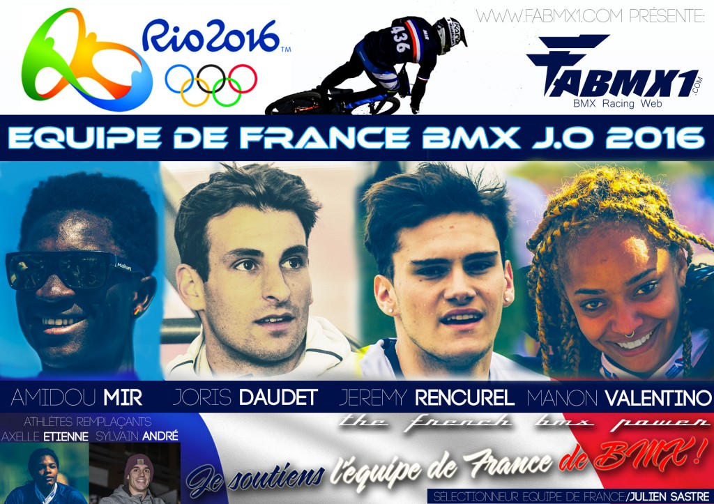 Equipe-de-France-BMX-J.O-2016