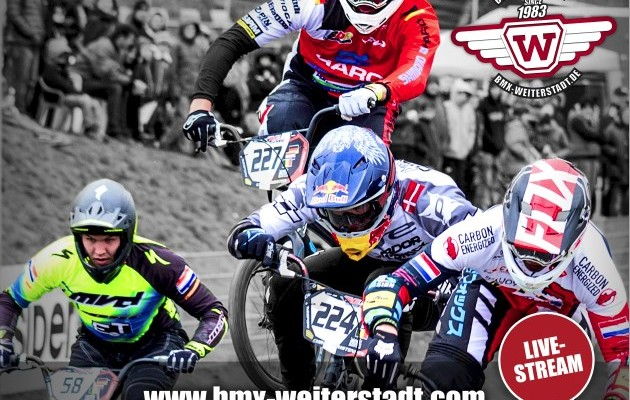 Fabmx1 uec coupe d europe rd 5 resultats - Coupe europe foot resultat ...