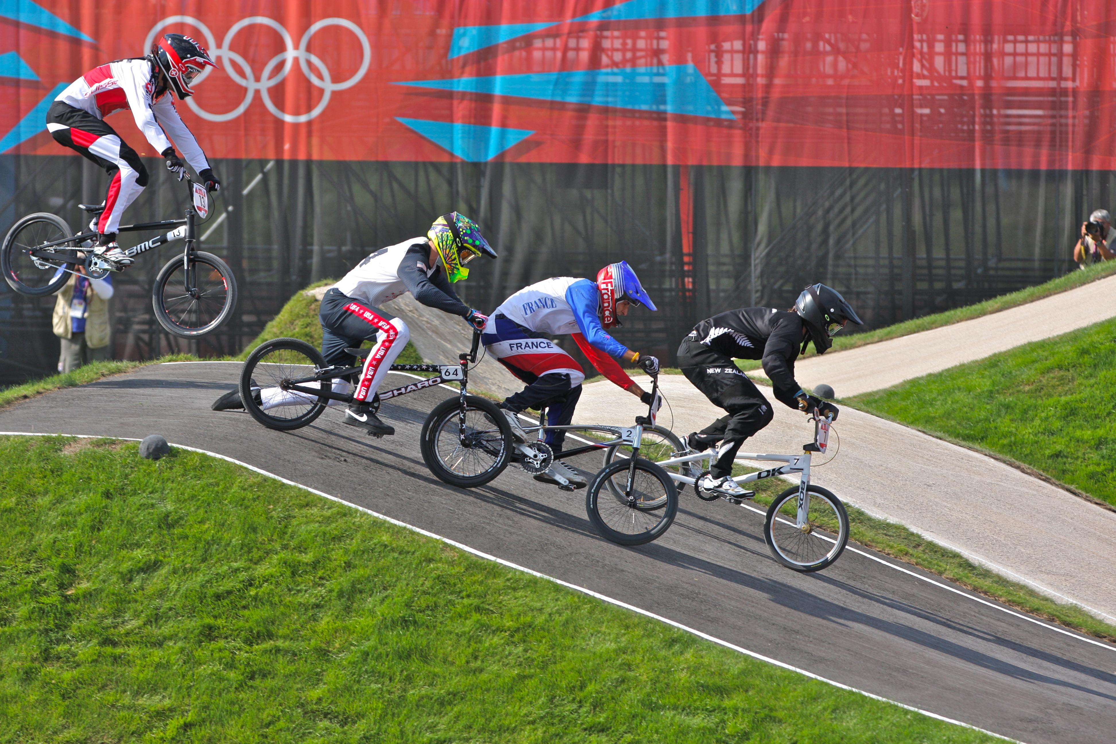 12London_Olympics_Quarter_Finals-223