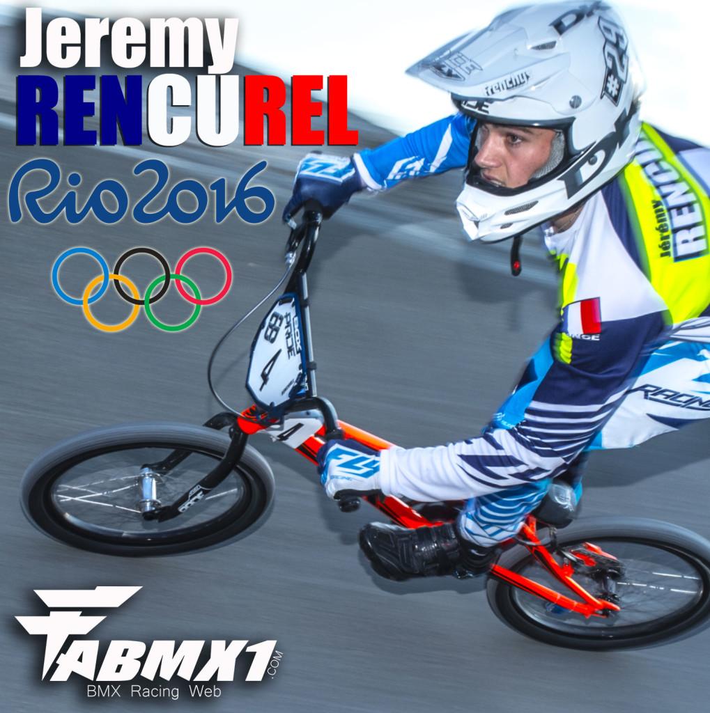 Jerem-Profil