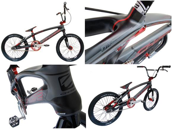 chase-bmx-act-carbon-4way