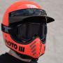 bell-moto-3-helmet-696x392