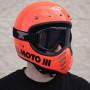 bell-moto-3-helmet-no-visor