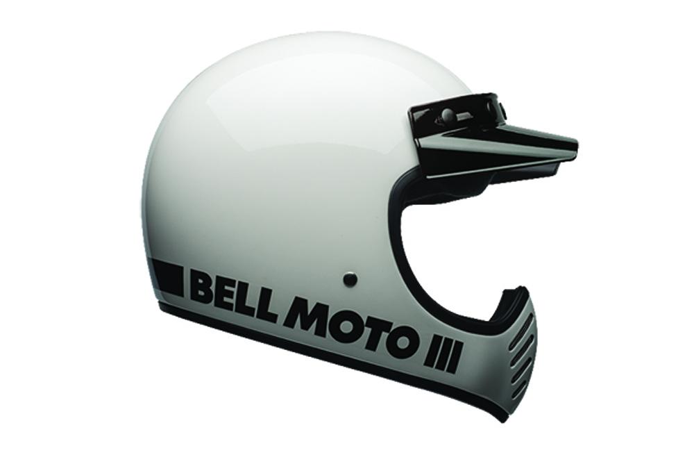 moto-3-white-classic-label