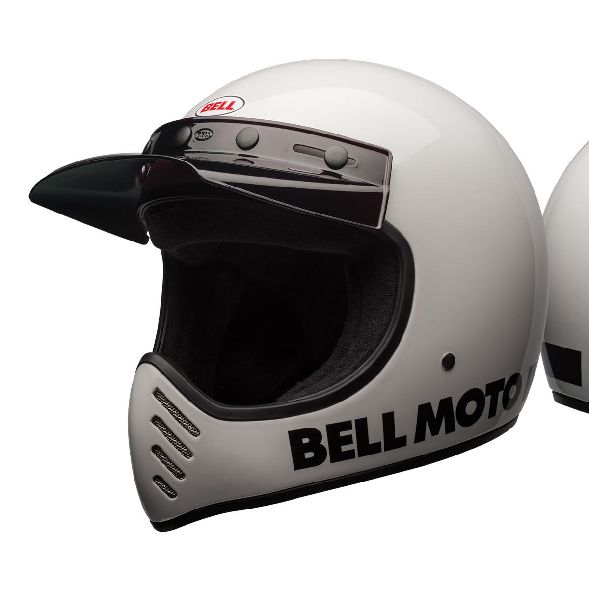 moto-3_classic_white