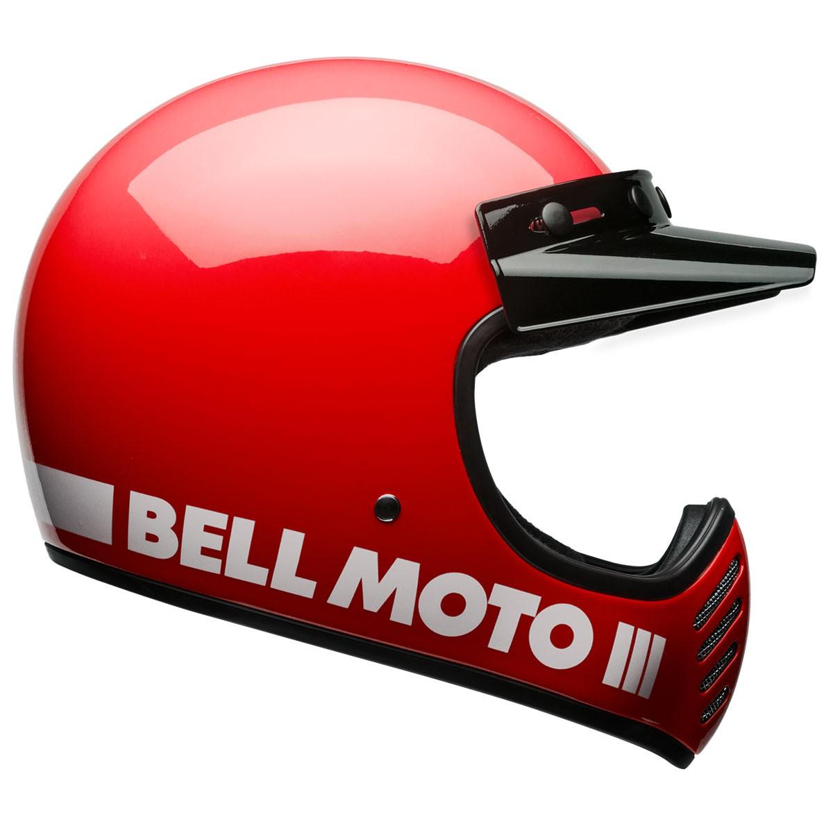 bell-moto3-gloss-red-side