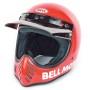 bell-moto3-red-main