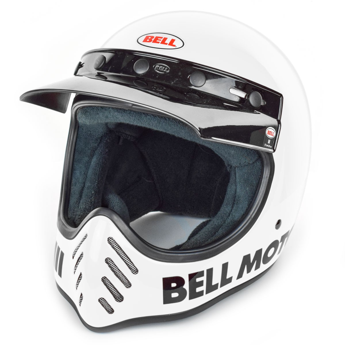 bell-moto3-white-main_3