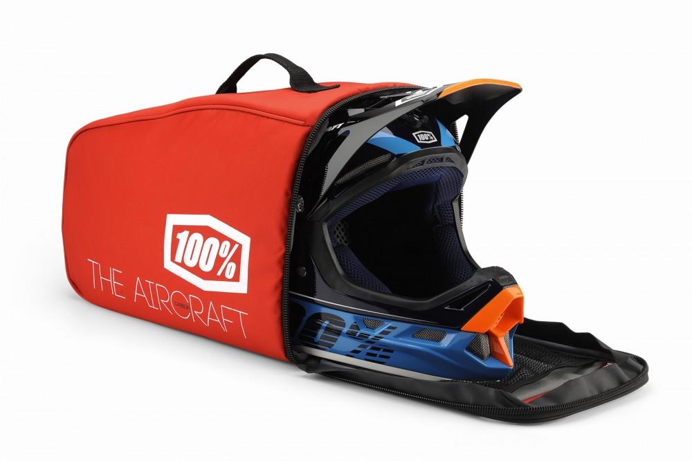 aircraft-mtb-helmet-bag-1000x666-1