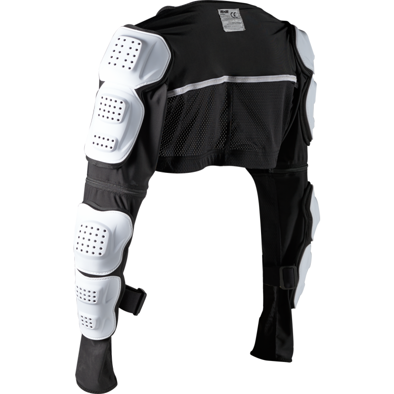 rxr-protect-shoulder-and-elbow-protection-predator-kit-jpg