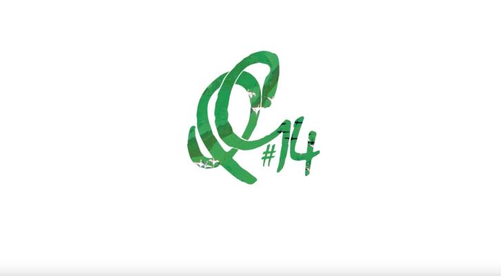 Vidéo QC14: Quentin Caleyron training à Oldsmar.