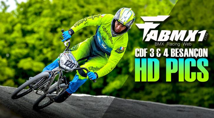 FABMX1 HD-PICS/ CDF BESANÇON