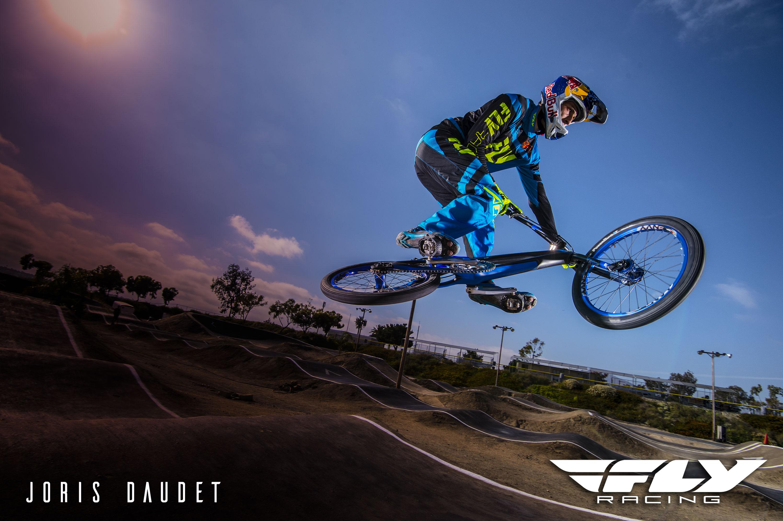 Fabmx1 Cadeau Wallpaper Fly Racing Joris Daudet