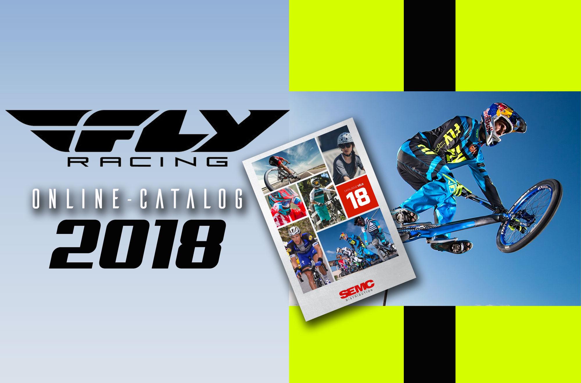 fabmx1 catalogue semc fly racing 2018. Black Bedroom Furniture Sets. Home Design Ideas