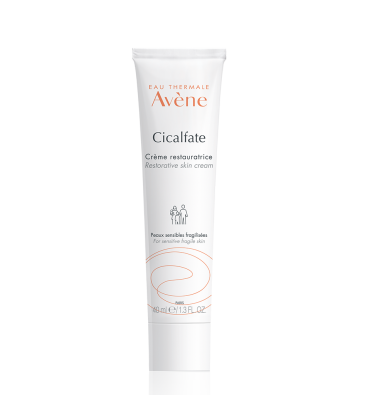 c61468_cicalfate_restorative_skin_cream_40ml copie