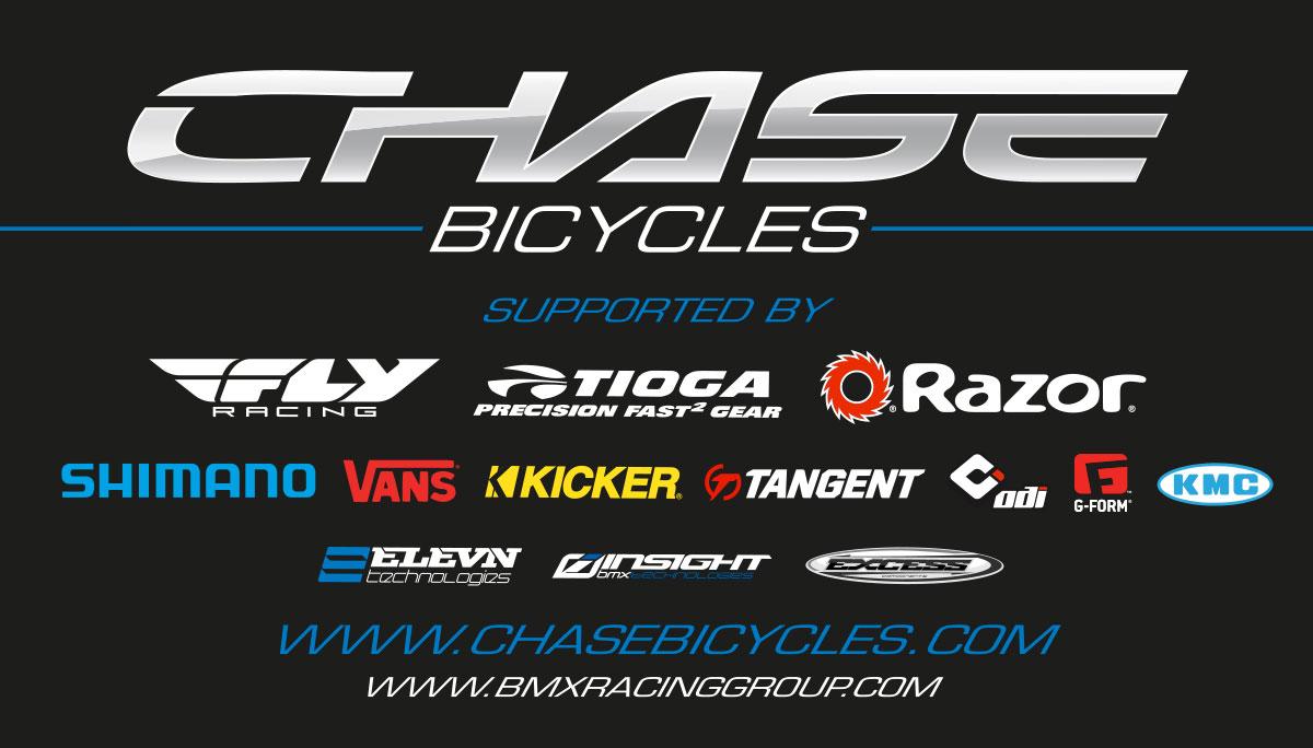 sponsors-logos-site2018-razor-tangent