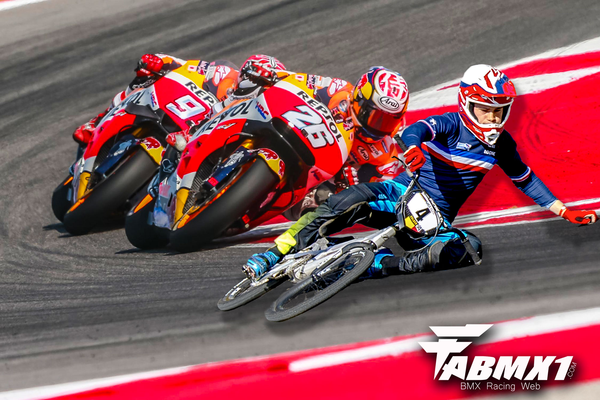 26-dani-pedrosa-esp-93-marc-marquez-esp_gp_7639.gallery_full_top_fullscreen