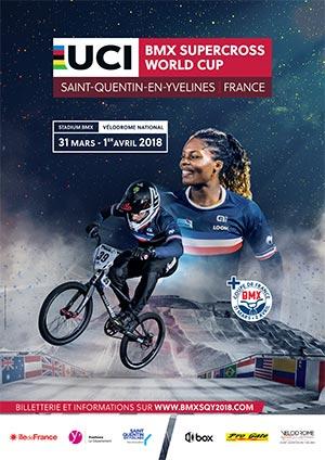 BMX-Coupe-du-monde-Saint-Quentin-en-Yvelines-mars-2018