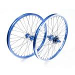 SS-Evo Blue Pro-HR