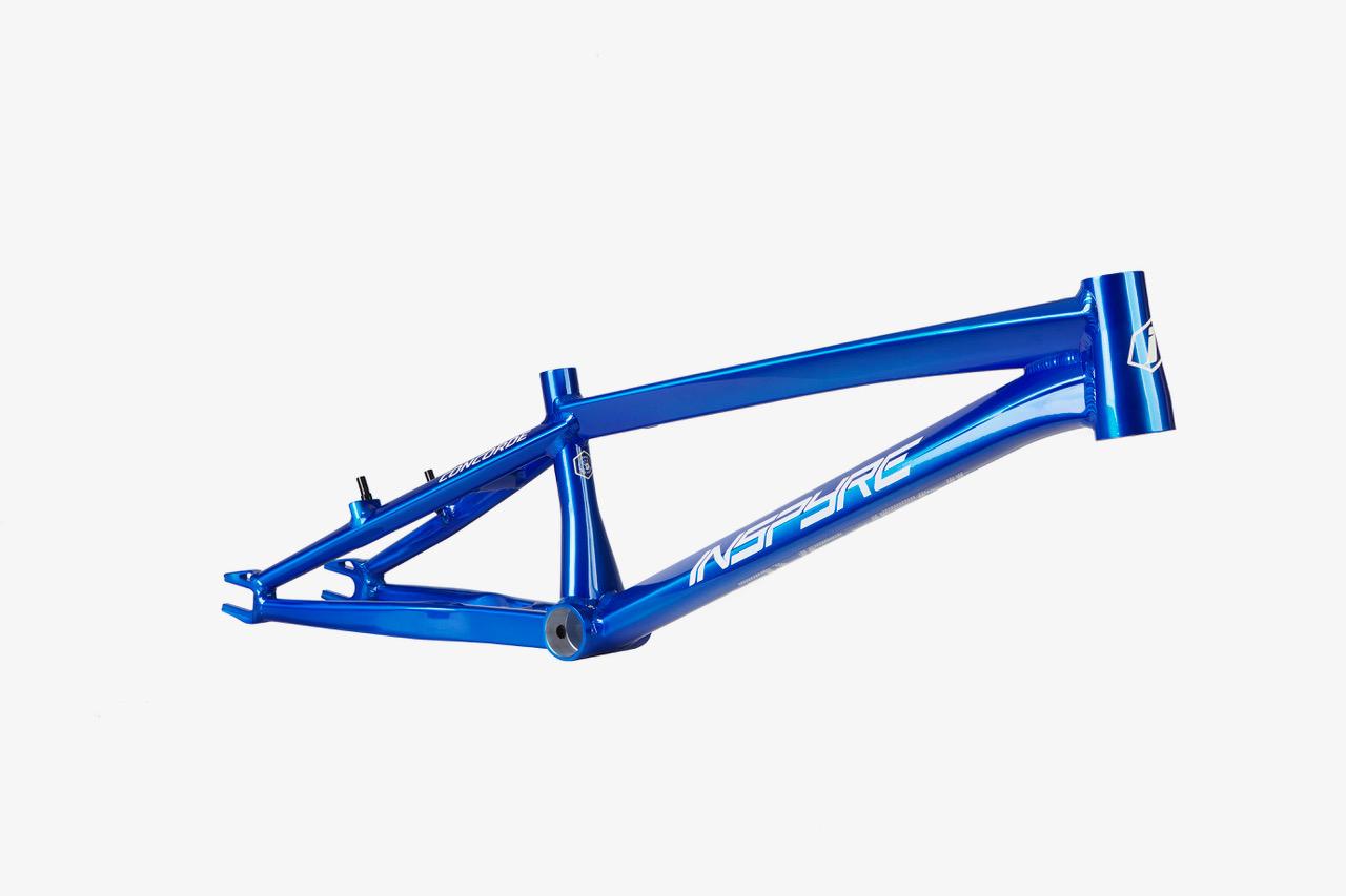 Inspire bleu 3-4
