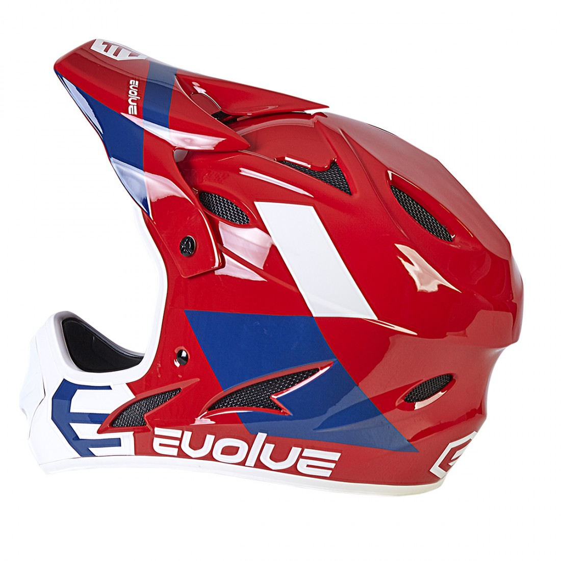 casque-evolve-storm-glossy-red-2