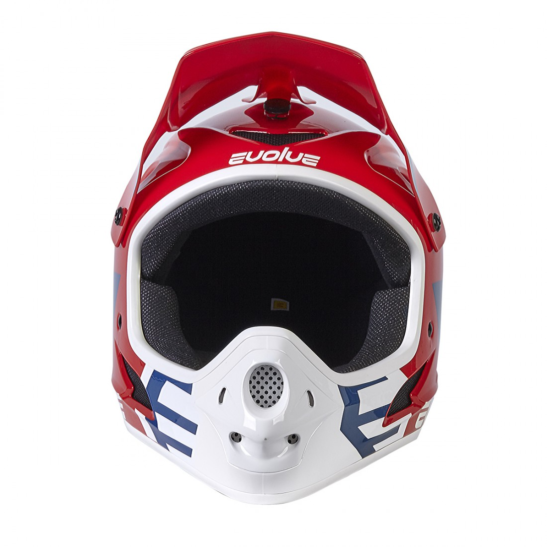casque-evolve-storm-glossy-red-3