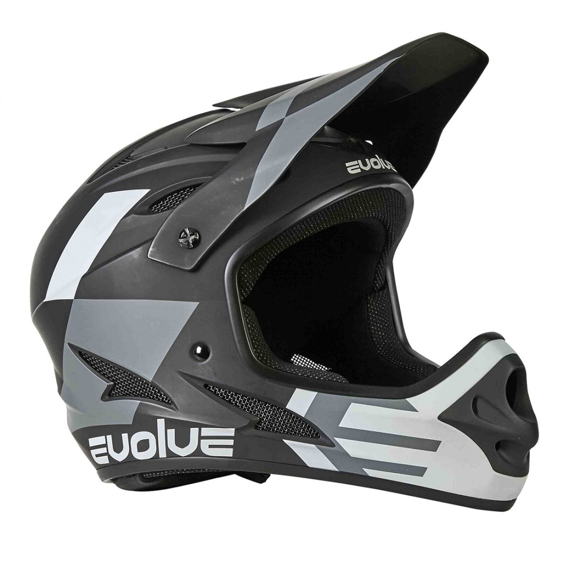 casque-evolve-storm-matte-black-2