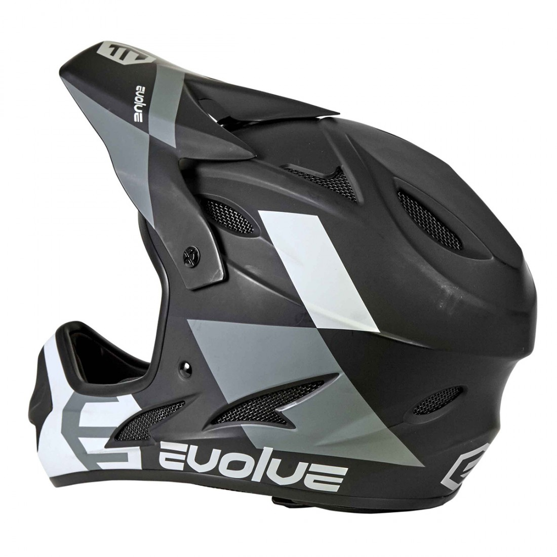 casque-evolve-storm-matte-black-3