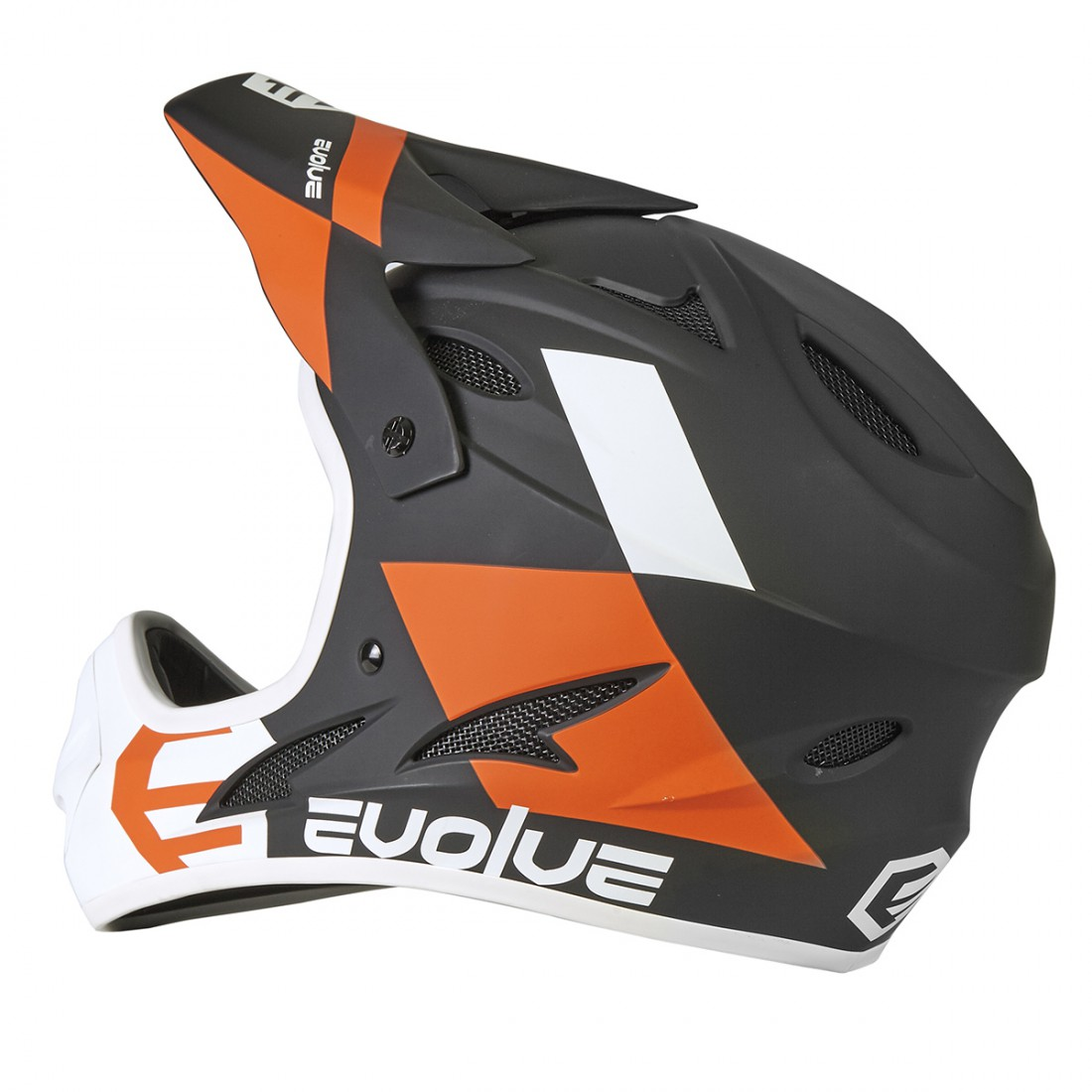 casque-evolve-storm-matte-blackorange-2