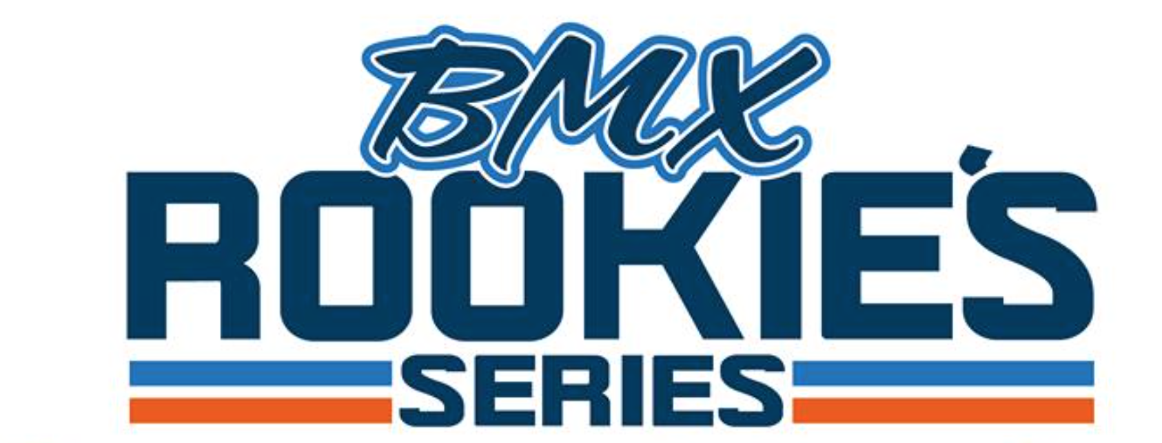 Fly Rookies Series: Inscriptions en ligne