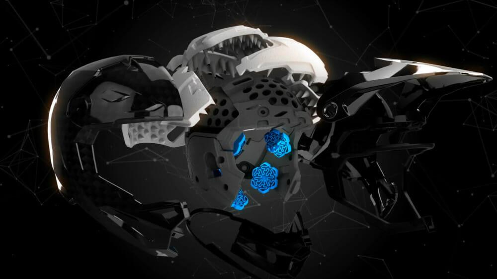 Exploded_3D_Formula-helmet