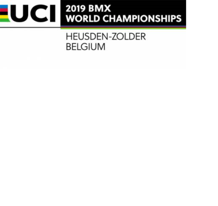 Championnat du monde Zolder, liste des pilotes qualifiés.