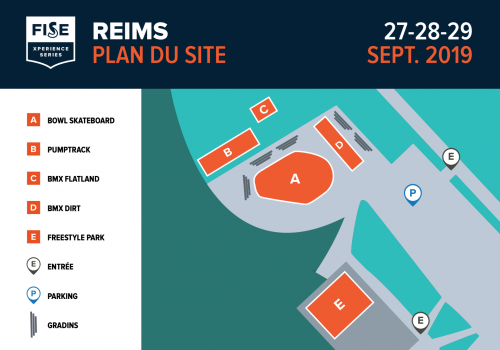 plan_fise_reims_0