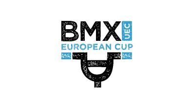 Coupe d'Europe Sarrians 2020, liste des incrits.