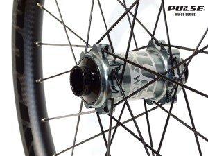 Roues WCS 004 (1)